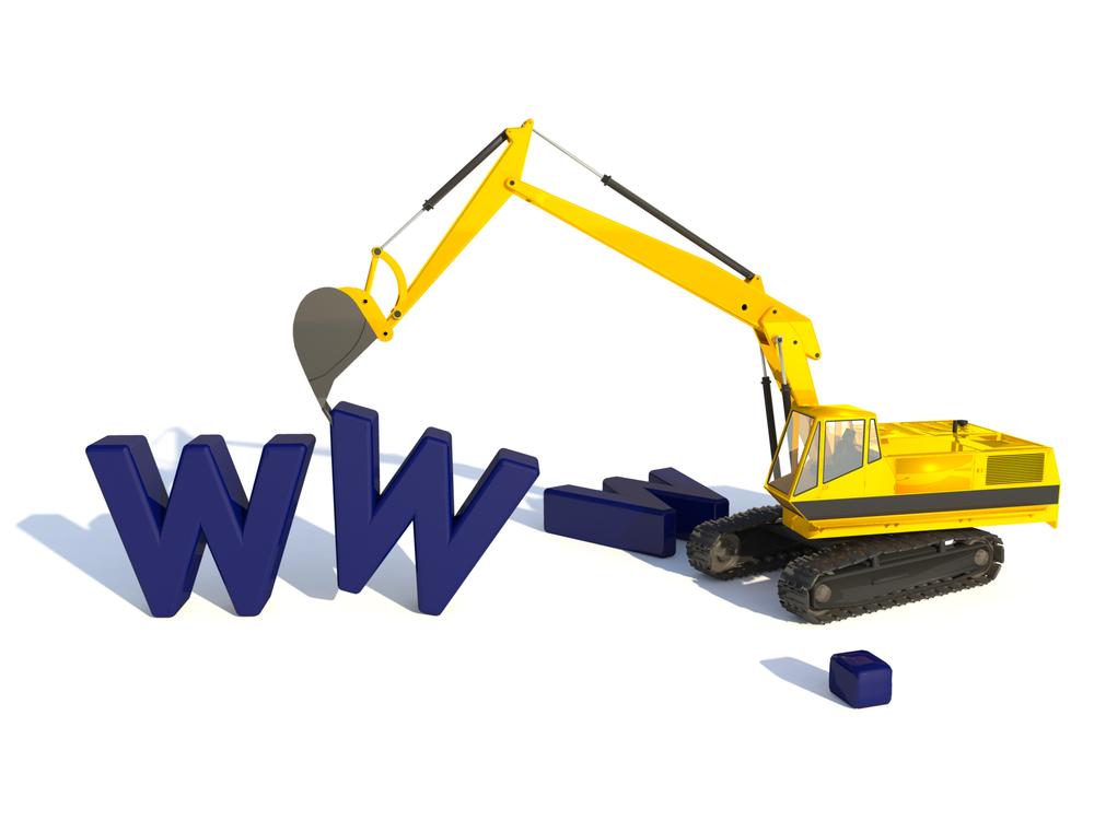 Web sitesi açıp yüksek para kazanmak mümkün mü?