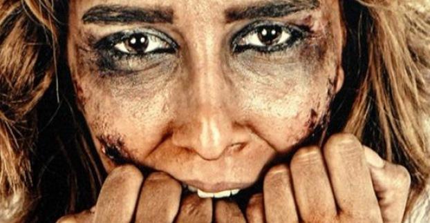 Kadına Yönelik Şiddetin Engellenmesi