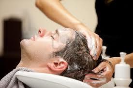 saç-temizliği-ve-bakımı