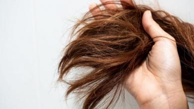 Saçları Kalınlaştırmanın 5 Yolu