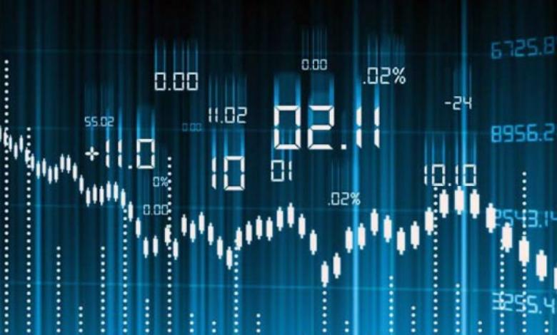 Türev Ürün Nedir? Türev Piyasası Nelerdir?