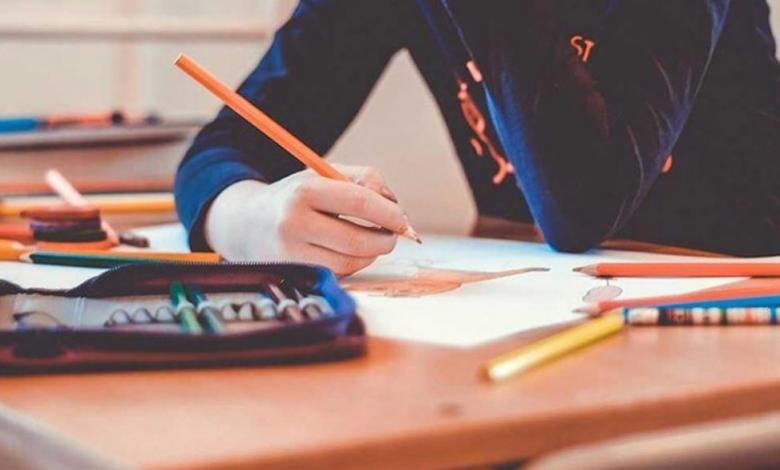 Açık Öğretim Lisesine Kayıt Şartları Nelerdir?