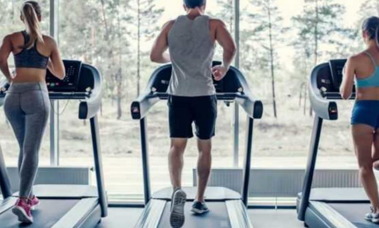 HIIT Egzersiz Nedir? Kaç Kalori Harcatır?