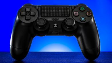 PS4 Oyunları PC'de Oynanır Mı ve Ayarları Nasıl Yapılır?