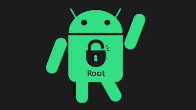 Root Nedir? Android Cihazlara Root Nasıl Atılır?
