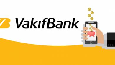 Vakıfbank EFT İptal İşlemleri Nasıl Olur?
